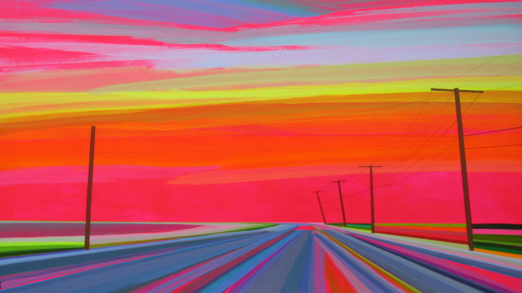 grant-haffner-colorful-canadian-sun-sky