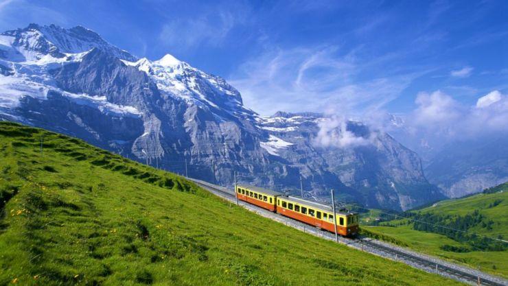 mountains-switzerland-bernese-oberland-high-resolution-wallpapers