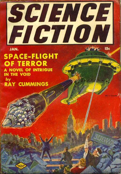 science_fiction_january_1941