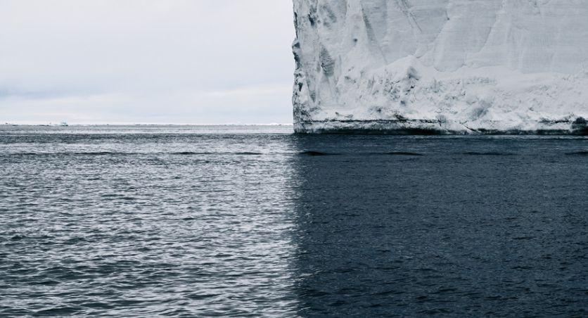 david-burdeny-iceberg-1