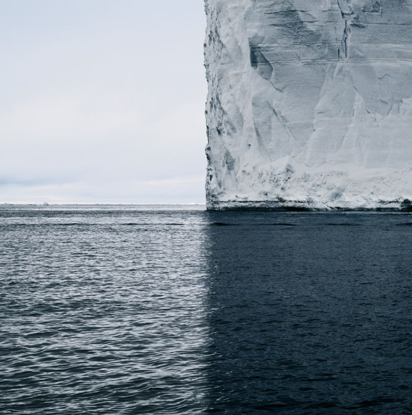 david-burdeny-iceberg-2