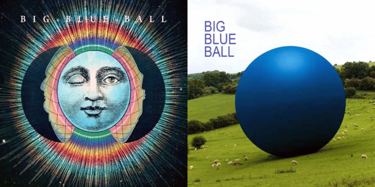 big-blue-ball-peter-gabriel