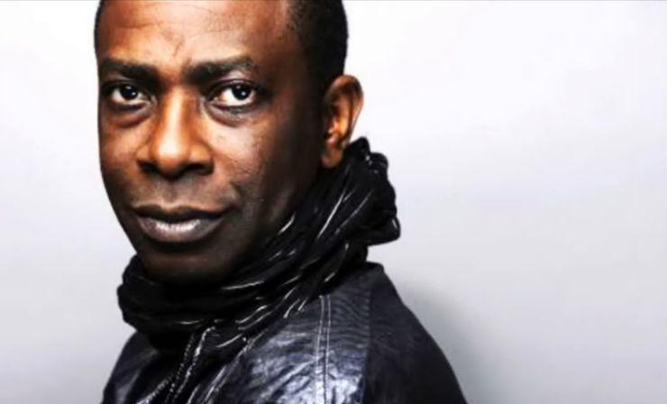youssou-ndour-senegal
